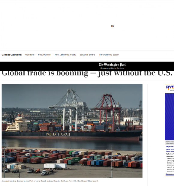 gallery/screenshot_2020-12-13 opinion global trade is booming — just without the u s